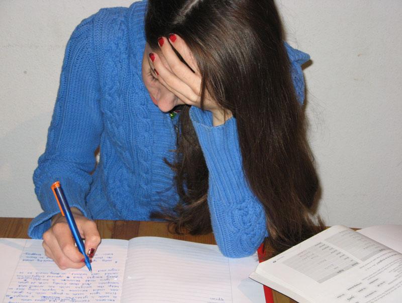 Englisch Nachhilfe Rosenheim für Schüler und Studenten