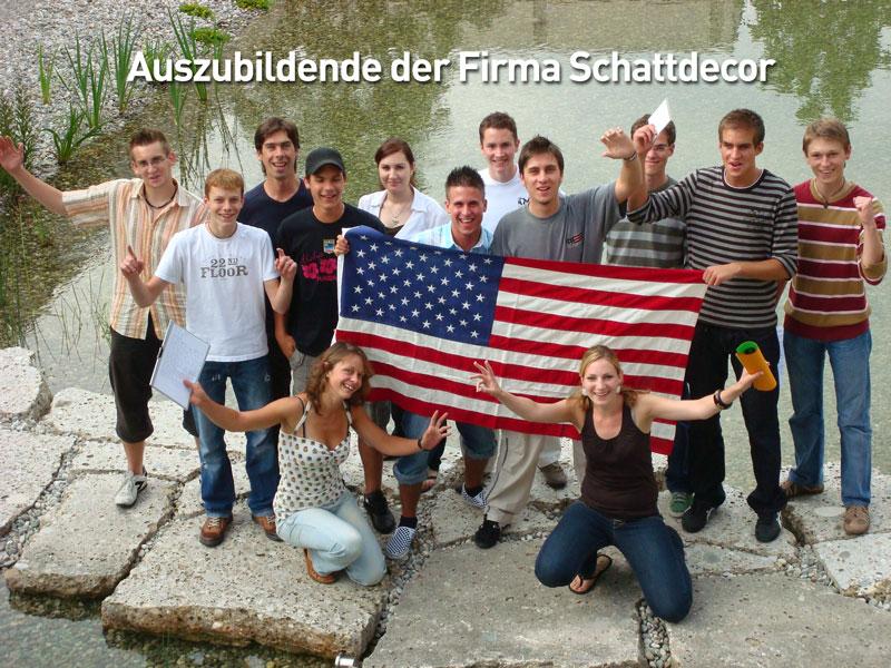 Englischunterricht und Kurse für Firmen in Rosenheim